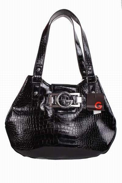 13a7866d5f sac guess brandalley,sac a main guess ete 2014,sac guess my g's,sac a main  guess promo,sac a main guess luxe