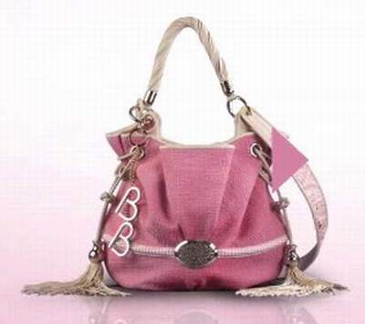 e48ed40e22 sac hexagona rose,sac poubelle rose,sac pliage longchamp rose fushia,sac  banane rose,sac a dos corolle rose