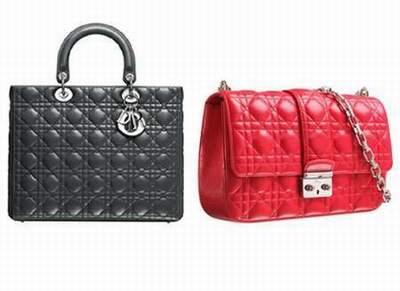 59ccc08facb5 sac lady dior tweed,sac a dos dior,prix sac lady dior cuir,acheter sac dior  pas cher,prix sac dior street chic
