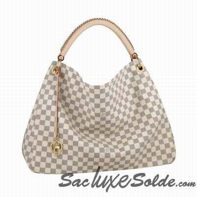 6e3d818391d5 sac louis vuitton belgique,sac louis vuitton toile idylle,sac louis vuitton  sans numero de serie,sac louis vuitton kijiji montreal,sac louis vuitton ...