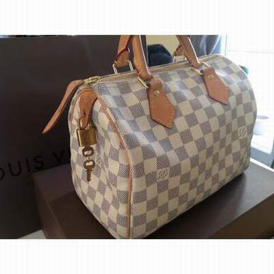 2f63987fb800 sac louis vuitton soldes en ligne,louis vuitton shako sac,louis vuitton  tisse sac