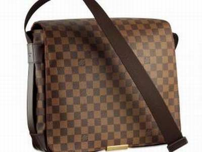 sac louis vuitton toute la collection,valeur sac louis vuitton,sac louis  vuitton a f965a730145
