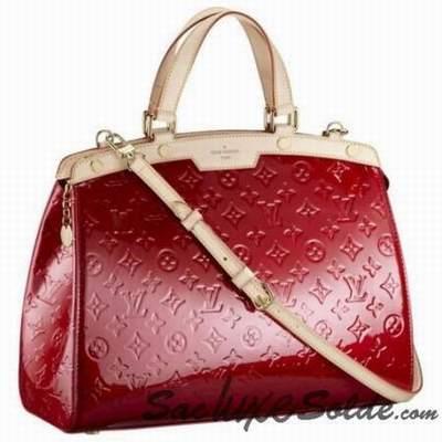 sac louis vuitton whisper,sac louis vuitton porte travers,sac a main louis  vuitton luxembourg,sac a main louis vuitton le bon coin,reparer un sac louis  ... 8e838d2769b