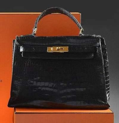 2c2d497068 sac mac douglas kelly noir,sac kelly crocodile,sac vimar kelly,sac kelly  prix neuf,sac toile kelly hermes