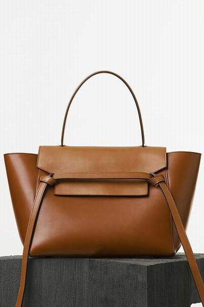 Sac Imitation Nouvelle Forum C77tuxq Collection Main Celine 8mOyvNn0w