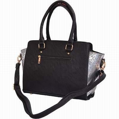 68f5f25d01 sac porte outils semi rigide facom,sac voyage rigide,sac a main rigide,sac  rigide cuir,accroche sac rigide