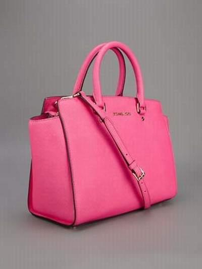sac valentino rose,sac longchamp vieux rose,sac emporio armani vernis rose, sac vimoda rose,sac adidas rose femme db21ae2fc0c
