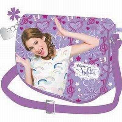 618e029231 sac violetta primaire,sac violetta ecole,sac violetta trafic,sac d'ecole