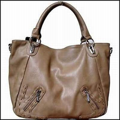 34e519c1d746 Cuir Everyday A Make Happy sac Sac Soldes Solde Femme Main SEqHw0a