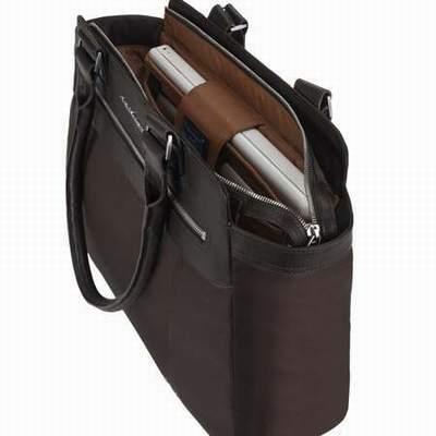 f2750e3c99 sacoche ordinateur lulu castagnette,sac a main ordinateur portable,sac  ordinateur osprey,sac
