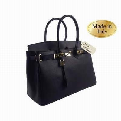 sacs a main femme burberry,sac femme gsell,sac a main femme mont blanc 8fa74305a19