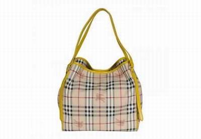 fd473e43684 sacs burberry femme dianne crossbody