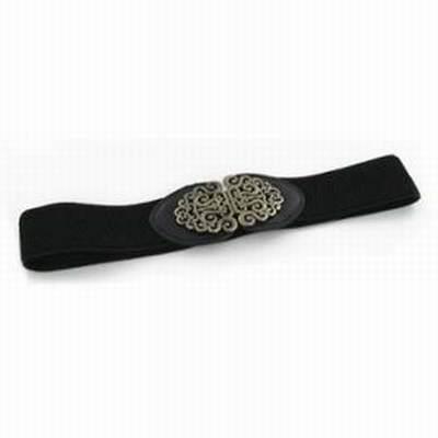 d2b8841b3673 sarouel ceinture elastique,ceinture elastique danse orientale,ceinture  elastique avec grosse fleur,ceinture