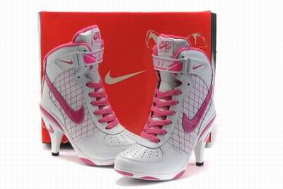 meilleur site web fd5c6 fa7ca semelle pour talon,talon 10 cm,chaussure a talon compense ...