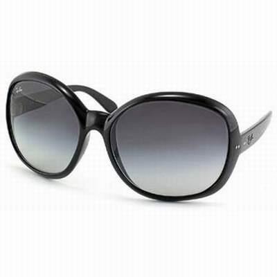 seth gueko lunettes noires lyrics,chanteur lunettes noires,lunettes de  soleil aviator noir,lunettes noires style,lunettes rouges et noires 69f2a6520996
