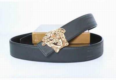 site ceinture de marque ,ceinture homme achat france,ceinture ado,Paris Ceinture  versace,ceinture cuir pour homme 5d965f44013