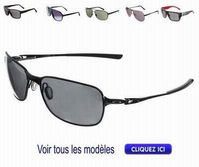c79a584aef5 lunettes de soleil pas chere homme