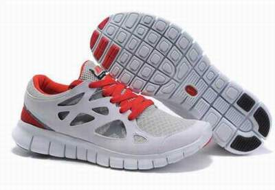 new products e8362 a60be site pour chaussure nike free,nike free jewels,nike free parfum femme ,chaussure