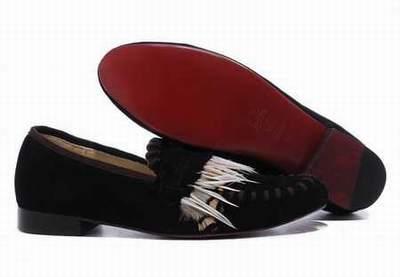 taille 40 e410d 710b9 sneakers christian louboutin femme pas cher,christian ...