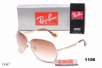 soldes lunettes de soleil ray ban,comment reconnaitre de fausses lunettes  ray ban,lunette 896a402ecc43