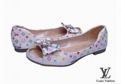 3d6a7fe138b chaussure louis vuitton pas cher mercurial