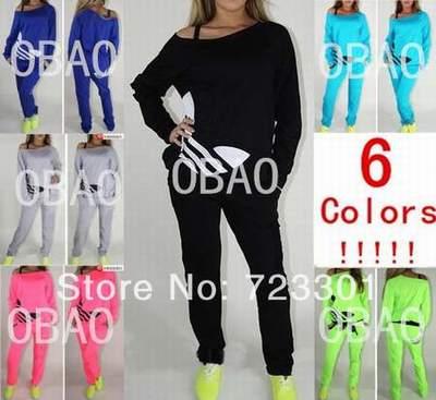 30748660f980 survetement femme adidas decathlon,survetement adidas neo femme,survetement  adidas femme blanc et rose