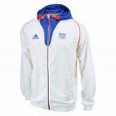 5953a2cd38c survetement-equipe-de-france-foot-2012