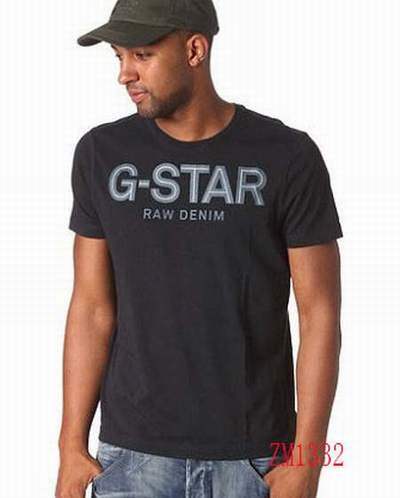 35be712c959 t shirt g star manches longues achat