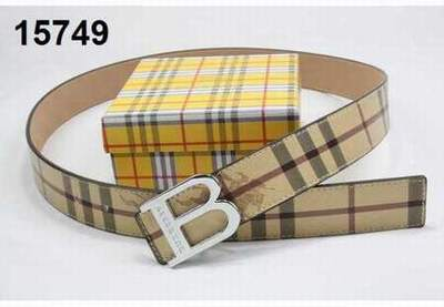 tailles ceintures femme,ceinture bellini burberry,ceinture gothique,ceinture  burberry 20 ,ceinture e0eb0d8e35b