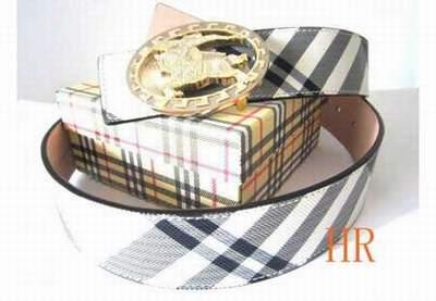 0e78fb11f2bb tailles ceintures homme,ceinture burberry petit prix,ceinture burberry usa, ceintures larges en