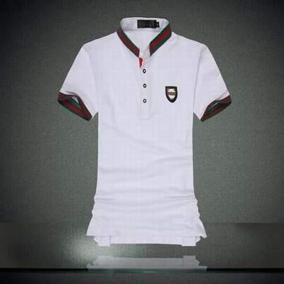 229d9189230 tee shirt Gucci bas prix