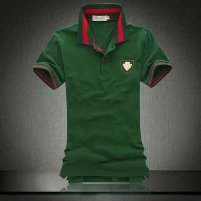 2a46c6ff8c9 tee shirt Gucci bas prix