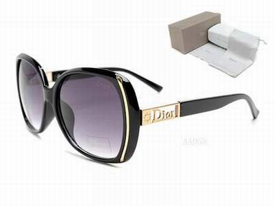 a58107de2464b1 test achat lunettes en ligne,lunettes minima en ligne,lunettes luxe en ligne ,