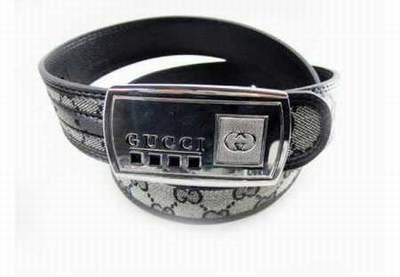 toutes les ceintures gucci,vente ceinture gucci pas cher,ceinture dg  homme,garanti a3f09b25440