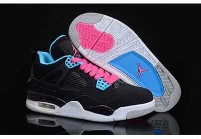 nouveau style 4c451 9d55b trouver air jordan pour femme,chaussures sport jordan,jordan ...