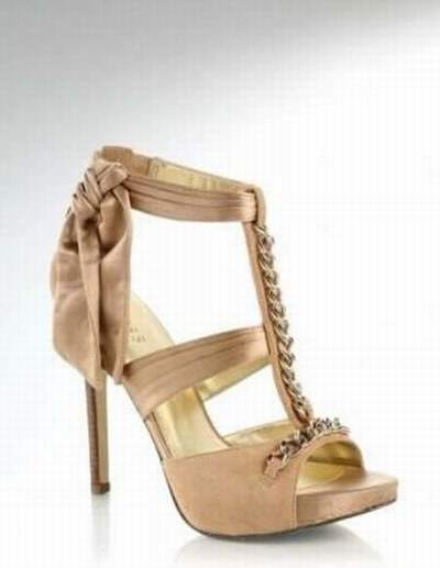vente chaussures guess,chaussures guess marciano,chaussures guess nouvelle  collection femme,chaussures guess 663eeeb3167
