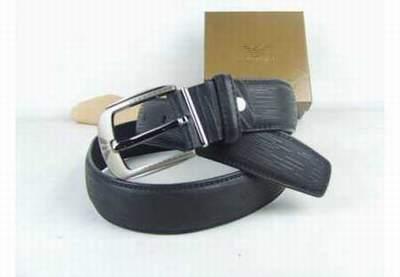 9c99752e604c vente de marque,ceinture dg femme,Pas Cher boutique Ceinture armani Homme  Femme,