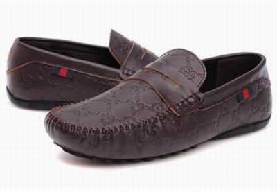official photos 04296 e60ae vente en gros chaussures de marque,lot chaussure gucci,chaussure apres ski pour  gucci