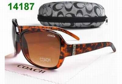 6a0efa7e821 taille lunette coach