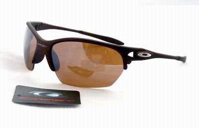 vente lunettes en ligne france,achat lunettes en ligne forum,lunettes soleil  pas cheres 246d52c112e5