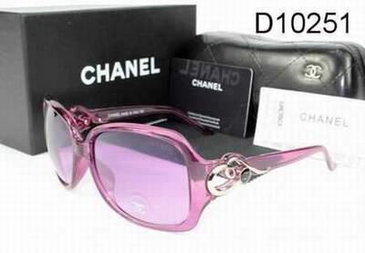 vente lunettes en ligne,lunettes de soleil pas cher femme,chanel lunette  solaire 2013 8b0a2a7ac2c0