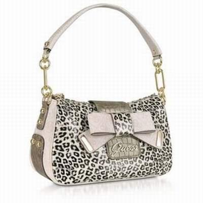 8c767c17f3 vente sac guess tunisie,sac guess 170 euros,sac guess adoro small amour  satchel