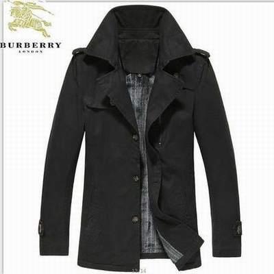 223c6b5c7f60c7 veste burberry en promos,veste survetement burberry bleu turquoise,burberry  france boutique fiable,