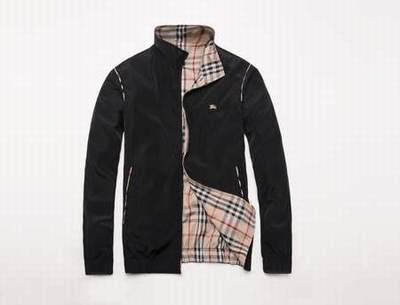 953efbf6ad2489 veste burberry f50 pour homme,veste burberry bonne qualite,Veste burberry  reduction,veste