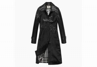 fb38cc5fdeab34 veste burberry femme blanche et argent pas cher,veste burberry psg,veste  burberry firebird kaki marine,veste burberry cuir noir,vendre Veste burberry  pas ...