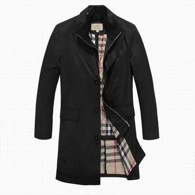 57619c04e7c3 veste burberry femme marque pas cher,burberry raw white vest,trench court burberry  femme