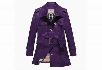 veste burberry femme sport 2000,Veste burberry a prix,veste burberry  vintage femme,veste homme burberry pas cher,veste tailleur burberry a112b3d8281