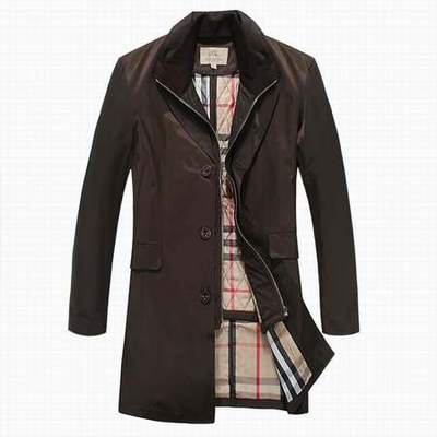 aa30b85f92db veste burberry firebird rasta femme,trench femme rouge,veste burberry pas  cher magasin,veste burberry fille noir,veste jogging burberry