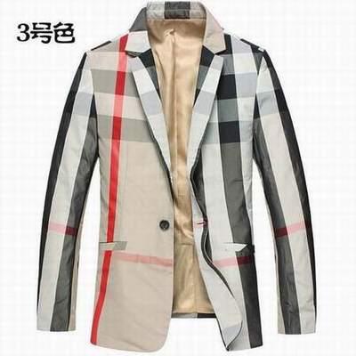 veste burberry sans manche rouge,acheter trench burberry pas cher,veste  burberry violette rose b5ab33c095ef