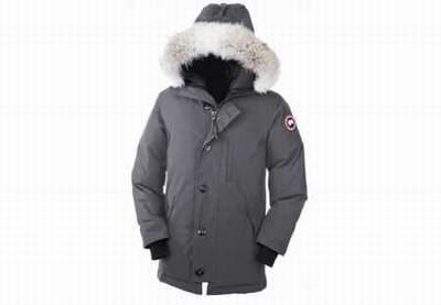 photos officielles 3a840 0d60e veste canada goose noir argent fille,canada goose store ...